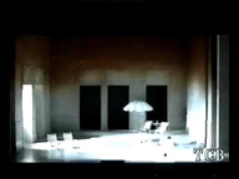 10 years ago in my debut as Magda in La here a small recording…